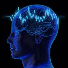 Techniki mentalne dla zdrowia - metoda psychotroniczna (metafizyczna)