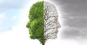 Meody mentalne dla zdrowia - metoda psychotroniczna
