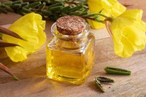 Wykazano, że oleje mogą leczyć raka