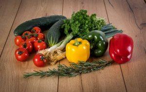 warzywa i owoce antynowotworowe