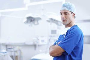 Nowotwory - objawy, symptomy, leczenie