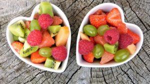 Leczenie cukrzycy owocami w medycynie chińskiej