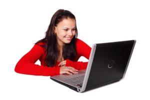 Darmowe kursy online z certyfikatem