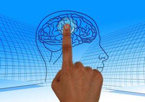 Jak umysł wpływa na zdrowie - psychoneuroimmunologia