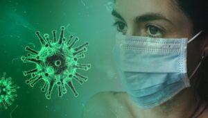 Koronawirus - jak się chronić przed zakażeniem koronawirusem i wzmacniać odporność na choroby