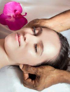 Terapia Reiki - jakie choroby można leczyć za pomocą energii Reiki