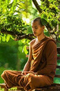 Praca z energiami medytacja wizualizacja2