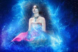 Praca z energiami medytacja wizualizacja6