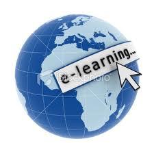 E-learning, kursy online, szkolenia internetowe