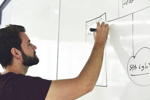 zarządzanie strategiczne w małej firmie kurs internetowy