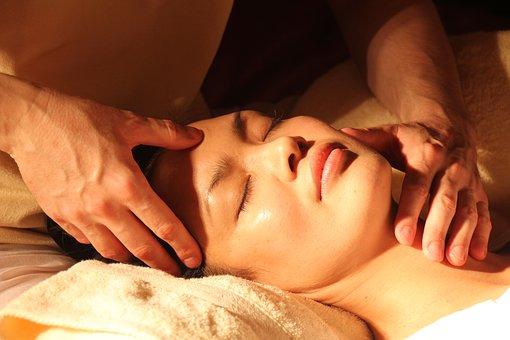 chiński masaż zdrowotny kurs internetowy