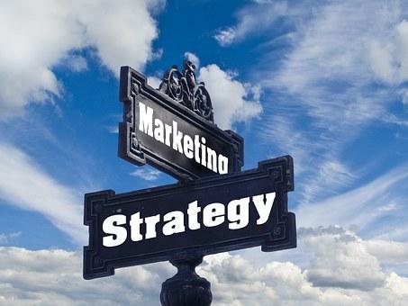 zarządzanie strategiczne firmą kurs internetowy