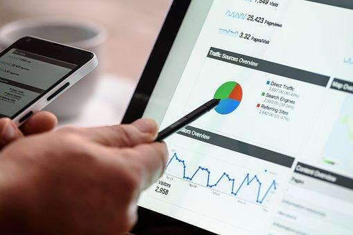marketing internetowy - wstęp - kurs online
