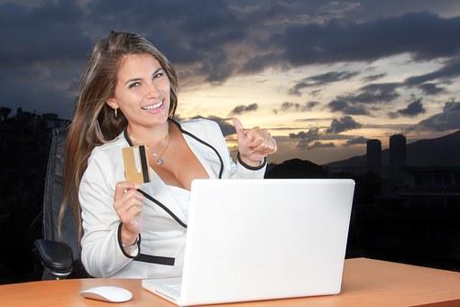 e-konsument kurs internetowy