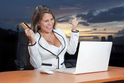Marketing internetowy w praktyce kurs online