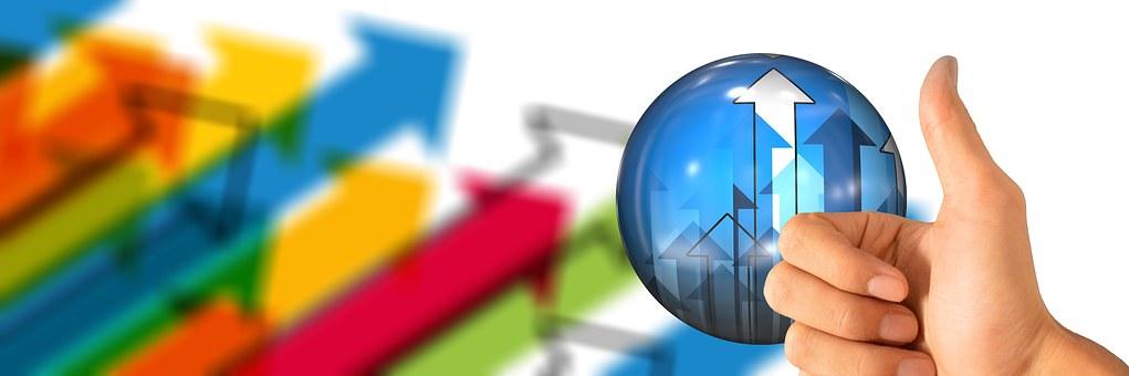 jak zwiększyć produktywność w firmie szkolenie internetowe