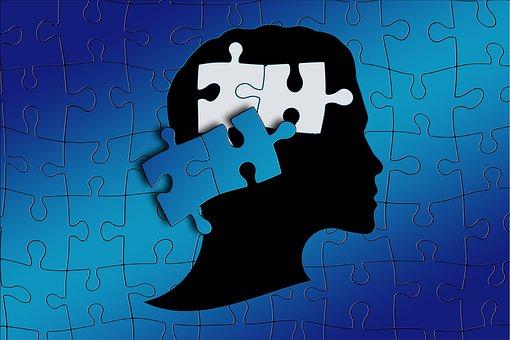 zdrowie psychiczne wprowadzenie kurs internetowy