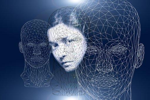 Problemy psychiczne i emocjonalne szkolenie internetowe