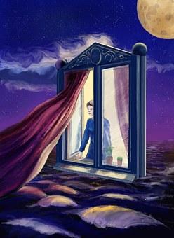 Rozwijanie zdolności paranormalnych - kurs internetowy