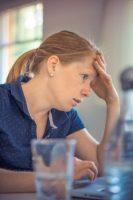 Stres - jak wpływa na zdrowie